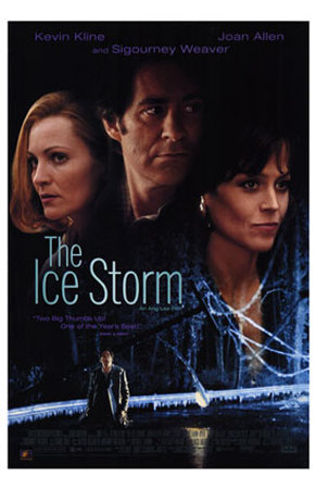 191990~The-Ice-Storm-Posters
